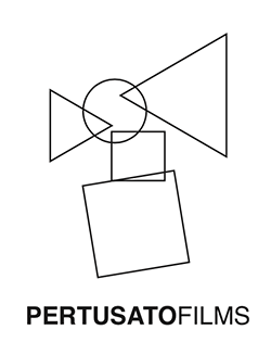 pertusatofilm.png